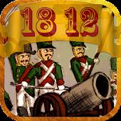 1812: Patriotic War