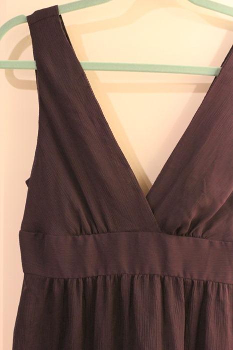 [IMG_8830%255B4%255D.jpg&description=Wardrobe Wednesday: Shop My Closet for Good')]