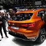 2015-Seat-20V20-SUV-Concept-07.jpg