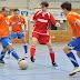 121230_141742_halle_offenbach_pfalzfussball.jpg