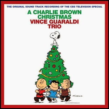 Charlie_Brown_Christmas