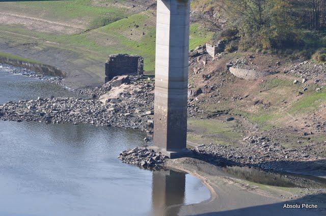Loire - Vourdiat photo #727