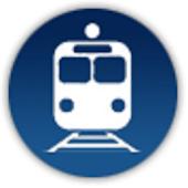 Kuala Lumpur Transit Info