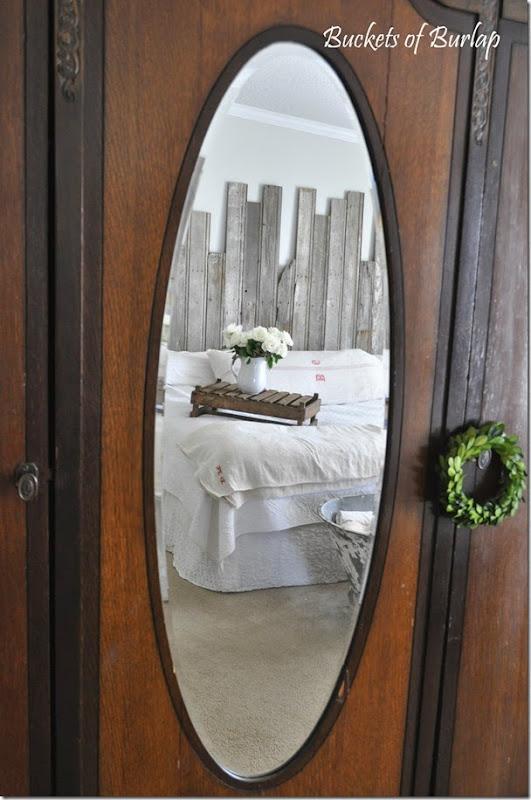 M Bedroom 1