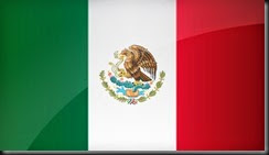 flag-mexico-M