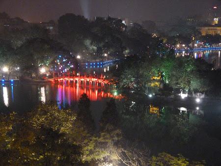 31. centru Hanoi.JPG