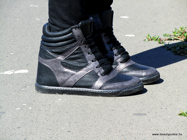 outfit_20120921 (13).JPG