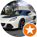 buy here pay here San Mateo dealer review by Manuel Chavez