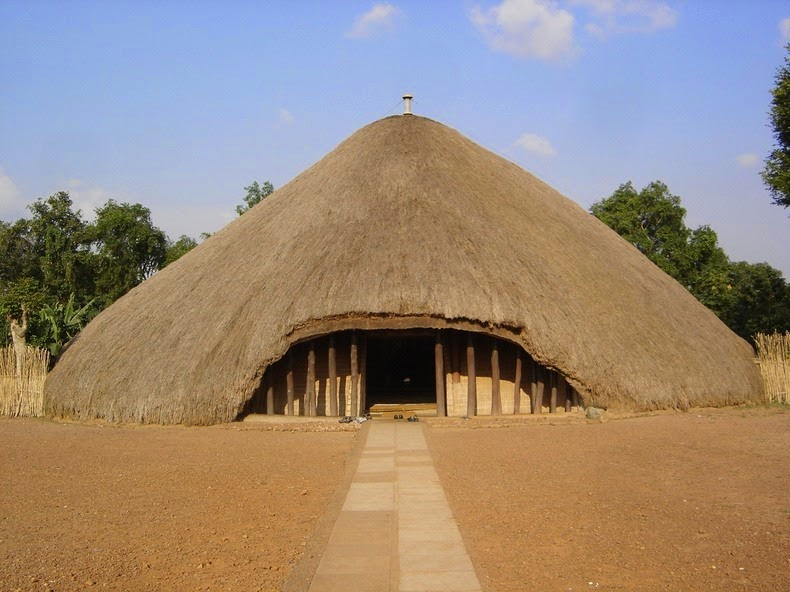 kasubi-tombs-4