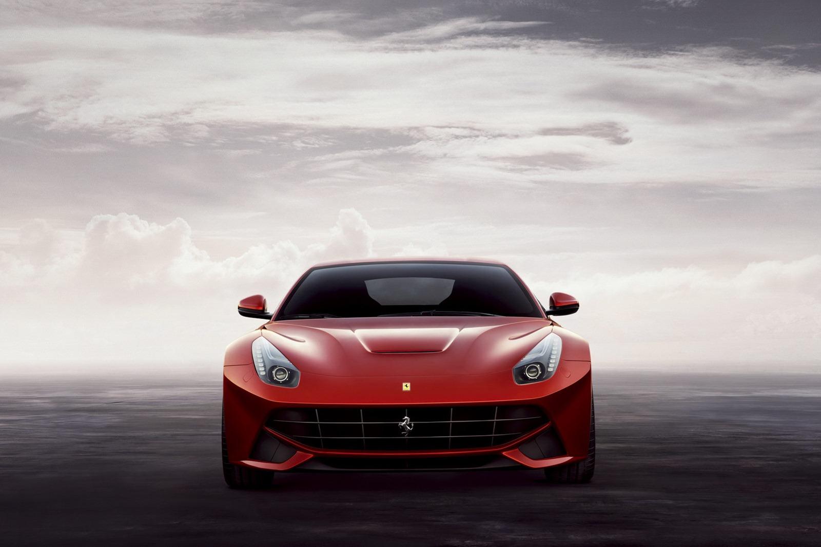 Ferrari F12berlinetta%252520 5%25255B2%25255D