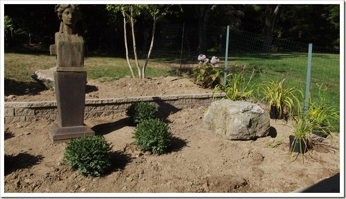 landscaping tatiana is up 023