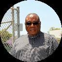 Ike okwuoma