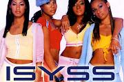 Isyss