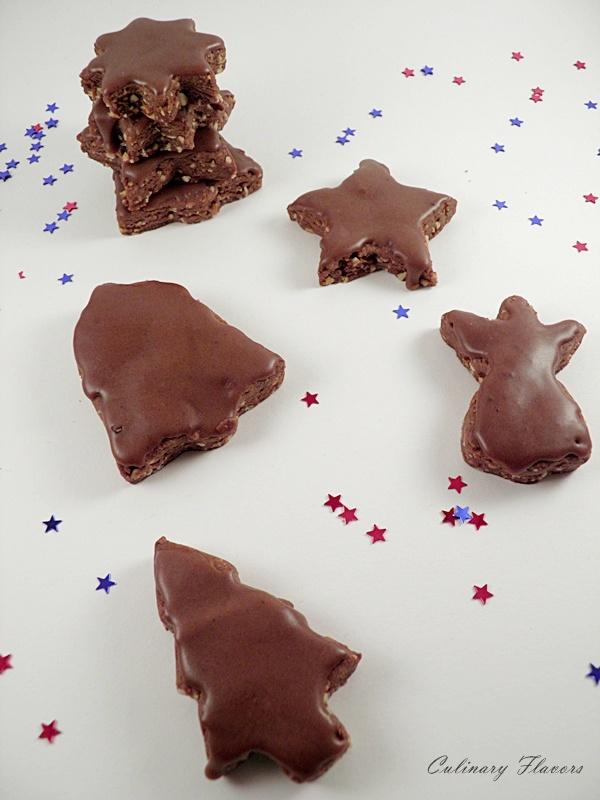 Chocolate Kourabiedes.JPG