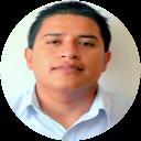 Eddie Ramos Villanueva