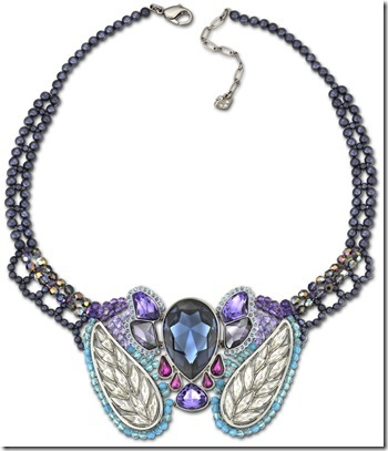 PARADE_Necklace
