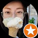 Kaoru Matcha