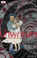 The_Unwritten_49_01_Kingdom-X.Arsenio.Lupin.LLSW.HTAL