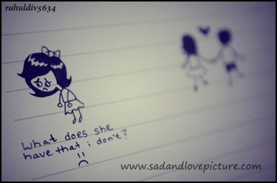 sad crying tumblr quotes - photo #14