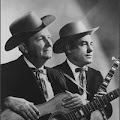 Flatt and Scruggs