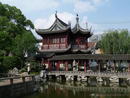 20. gradina clasica chinezeasca Yuan.JPG