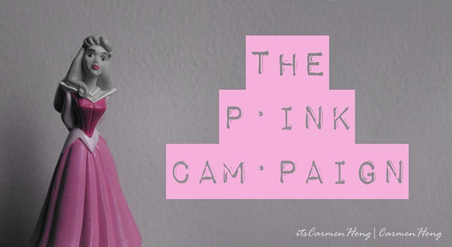 [the%2520pink%2520campaign%2520copy%255B4%255D.jpg]