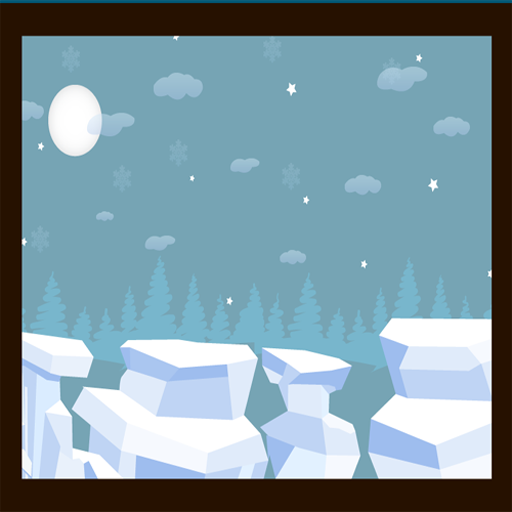 PWallpaper 個人化 App LOGO-APP試玩