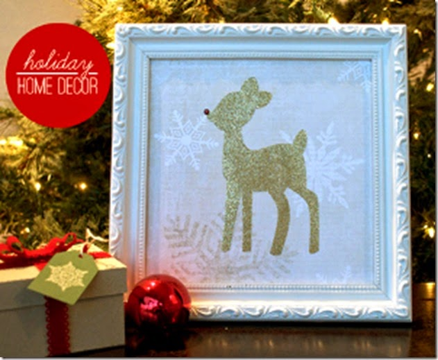 gorgeous-glitter-reindeer-frame_Medium_ID-649206