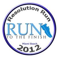 resolutionRun2012