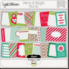 bh_merry_bright_prev_1024x1024