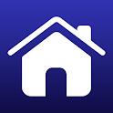 Kirkland Bellevue Real Estate logo