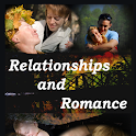 Relationships and Romance icon