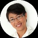 Weng Nie Peng