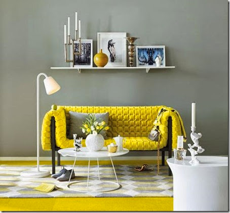 yellow-design-29