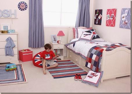 My_Room_Posciel_z_kolekcji_Aeroplanes_1