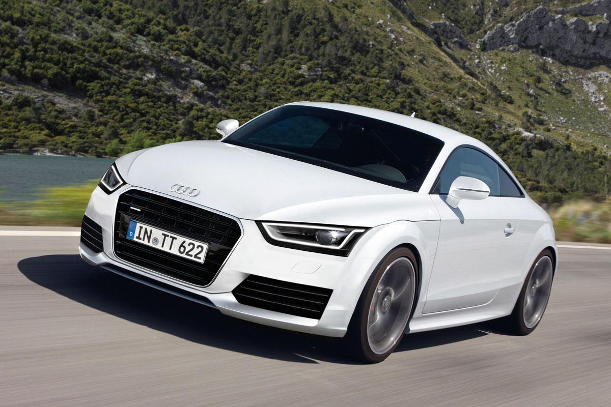 [Resim: 2015-Audi-TT-render-1.jpg]