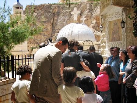20. Bashar el-Assad cu copiii.jpg