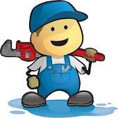 Quick Plumbing Tips