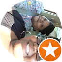 buy here pay here Augusta dealer review by Marvette Harmon