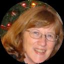 Photo of Karen Ridderman