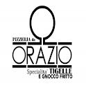 Pizzeria da Orazio icon