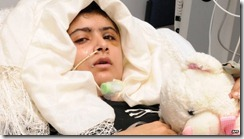 Malala-Yousafzai_photos_after_firing