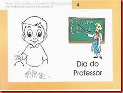 datas%2520comemorativas%2520-%2520dia%2520do%2520professor