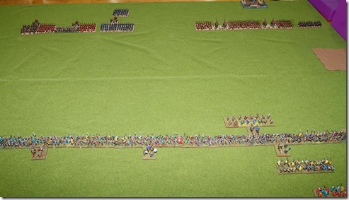 BattleCry-2013---Field-of-Glory-002