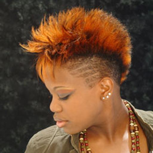 Pamper Me By Al Hair Salon