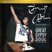 Great Gypsy Soul [Amazon.com Exclusive]