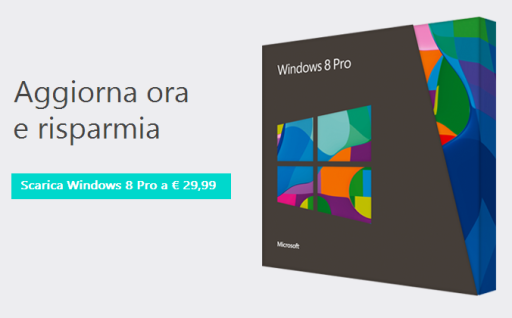 upgrade-windows8-offerta-promozione