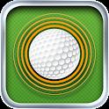 FreeCaddie Golf GPS logo