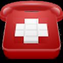 SwissTel 2 logo