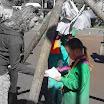 Impressie 30 April 2007 007.jpg